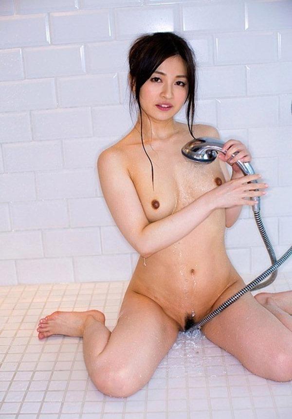 新山沙弥13