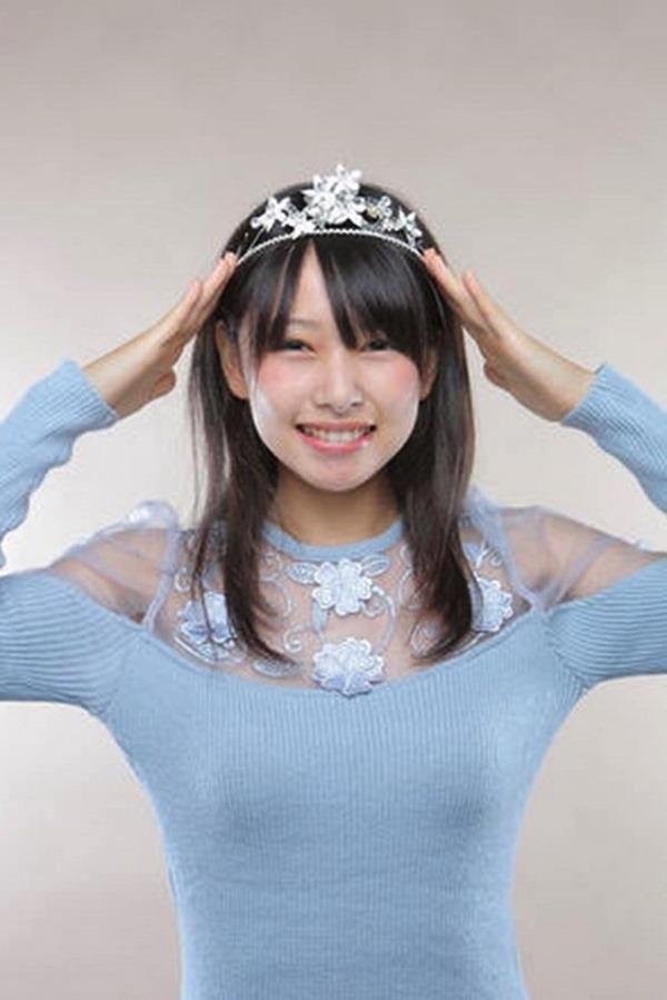 桜井日奈子14