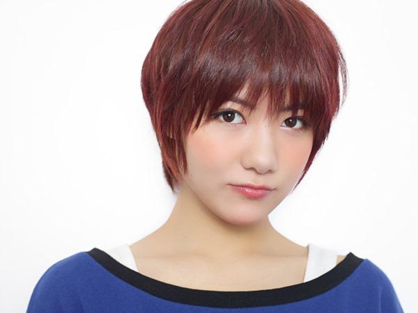 宮澤佐江の髪ブラヌード画像14