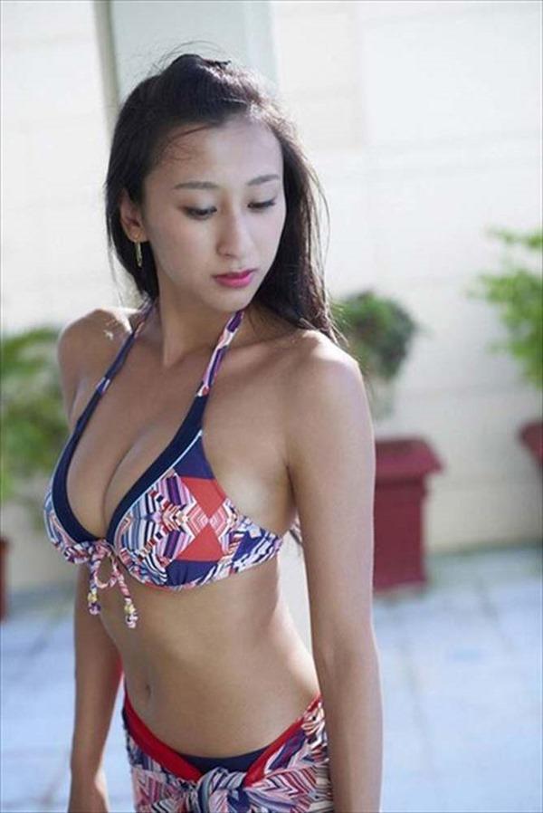 浅田舞パンチラ画像15
