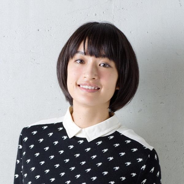 お宝エロ画像動画クリニックーDr.女子大生