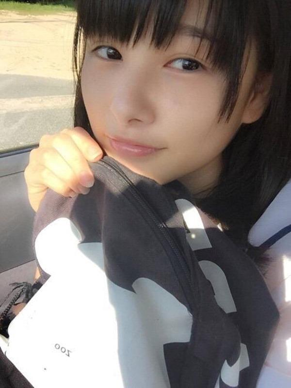 桜井日奈子16
