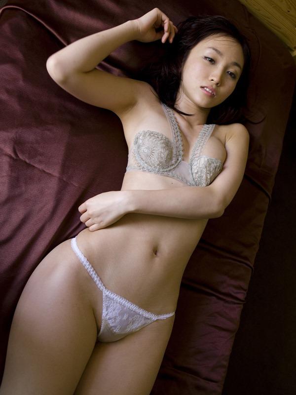 無防備な部屋着姿の女子大性16