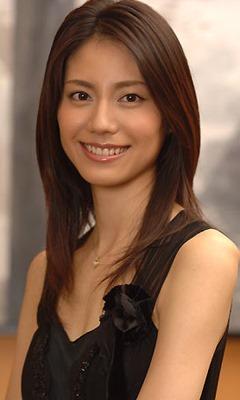 (松下奈緒の裸ほんわか入浴ぬーど写真)レンゾクテレビ小説『ゲゲゲの女房』(NHK)に主演
