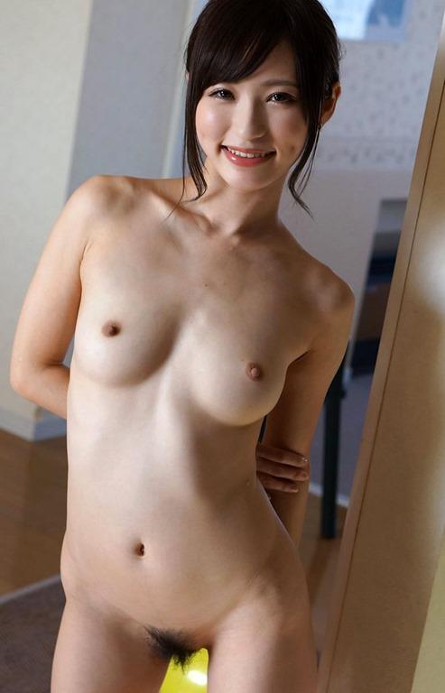(天使もえのバナナ疑似フェラチオ顔写真)恵比寿★マスカッツメンバー☆