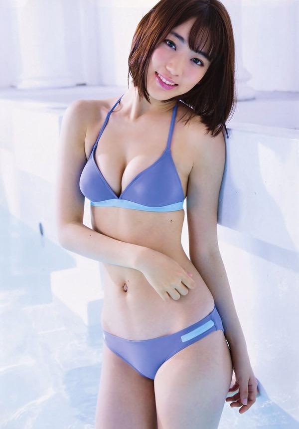 桜井日奈子17
