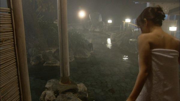 石原さとみ入浴シーンの裸画像17