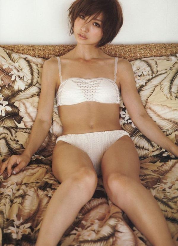 篠田麻里子18