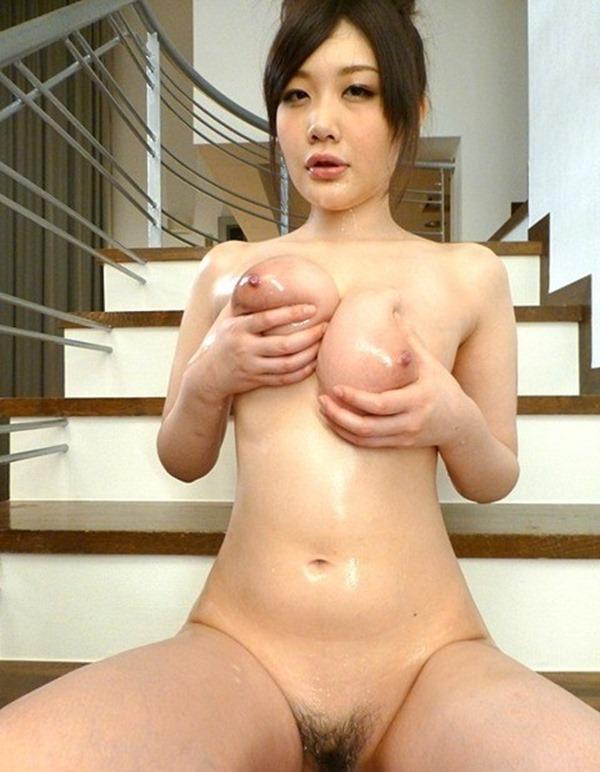 立川理恵ハメ撮り18