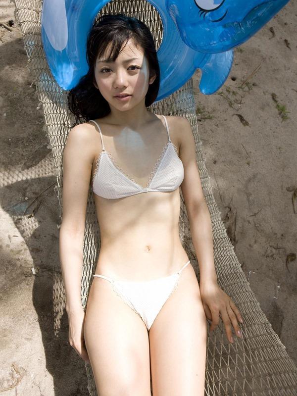 森田涼花全裸ヌード画像18
