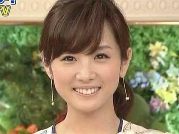 高島彩アイコラエロ画像19
