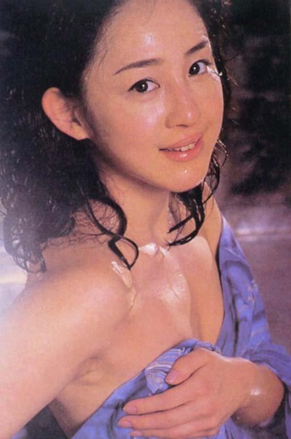相田翔子ヌード画像19