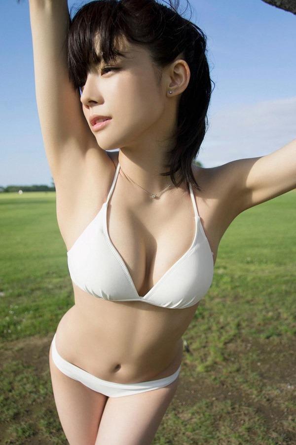 松嶋えいみ19