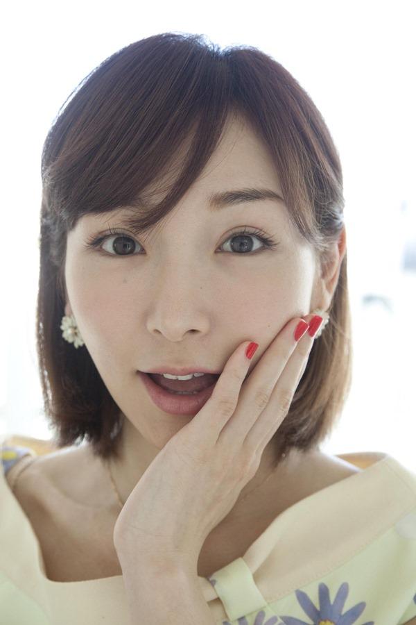 加護亜依の手ブラおっぱい全裸ヌード画像20