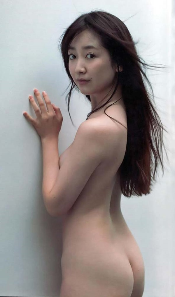 黒川智花の全裸入浴おっぱい丸見えヌード画像20