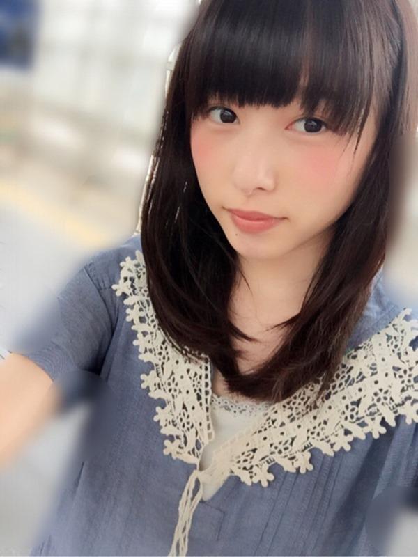 桜井日奈子21
