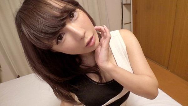 熟女エロ画像22