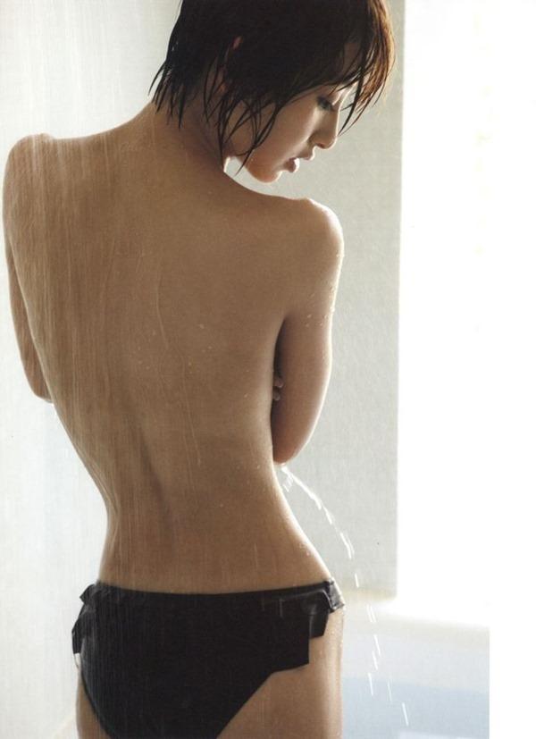 篠田麻里子23