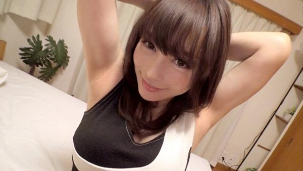 熟女エロ画像23