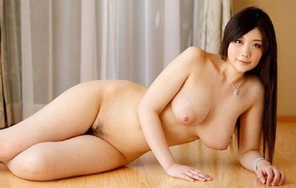 立川理恵ハメ撮り3