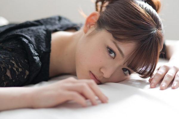 乃木坂46松村沙友理がデートしたくなる笑顔画像2