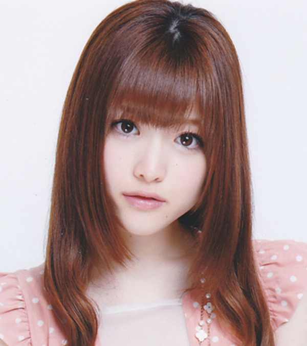 乃木坂46松村沙友理がデートしたくなる笑顔画像4