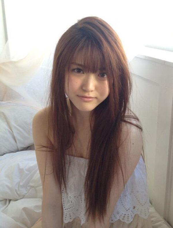 乃木坂46松村沙友理がデートしたくなる笑顔画像7