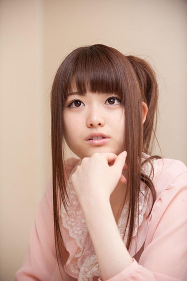 乃木坂46松村沙友理がデートしたくなる笑顔画像8