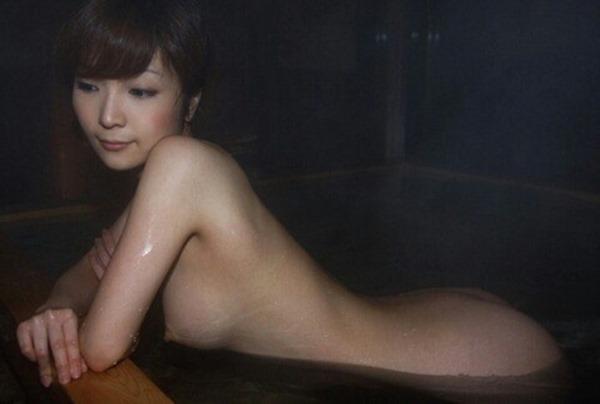 稲森雪乃4