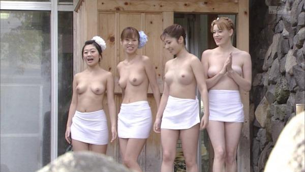 麻美ゆま4
