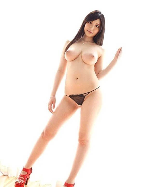 立川理恵ハメ撮り5