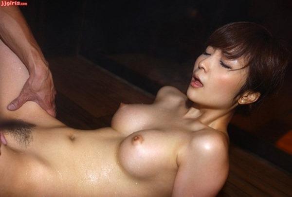 稲森雪乃5