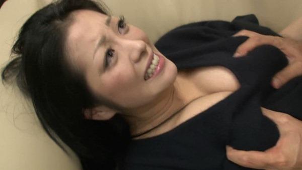 小向美奈子のスライム乳6