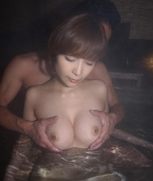 稲森雪乃7