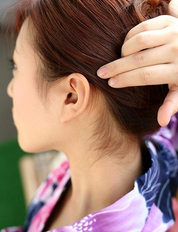 耳フェチ画像7