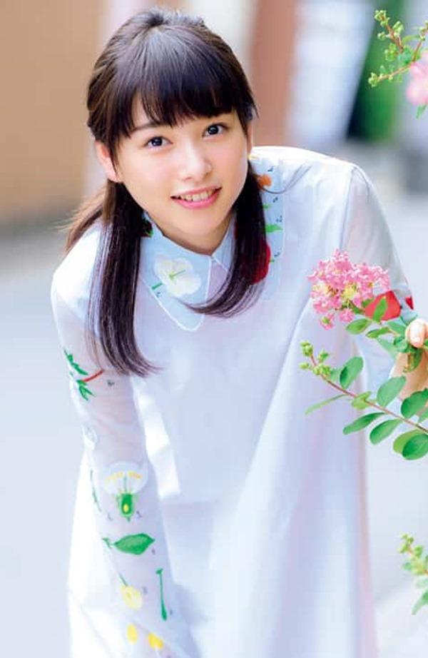 桜井日奈子8