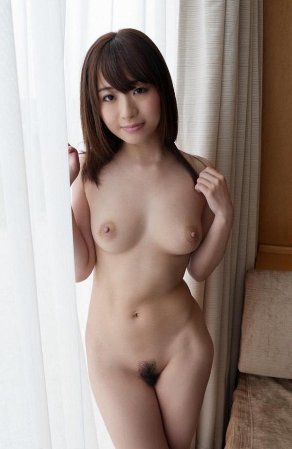 初美沙希エロい表情画像8