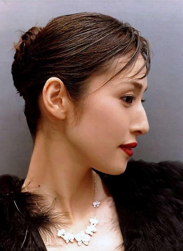 耳フェチ画像9