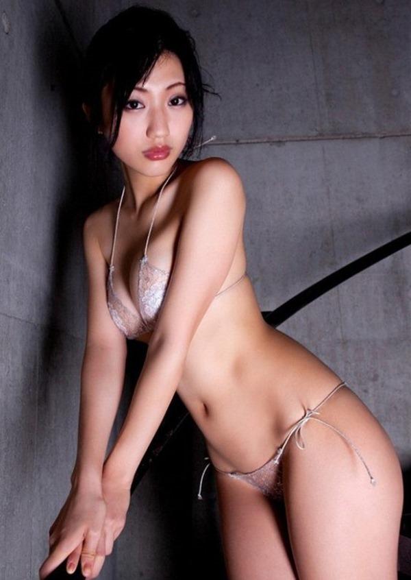 壇蜜のフェロモン漂うグラビア巨乳画像9