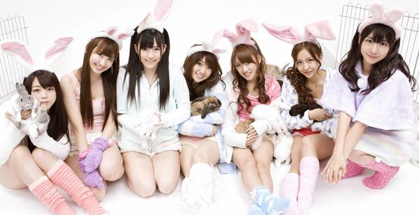 AKB48エロ画像22