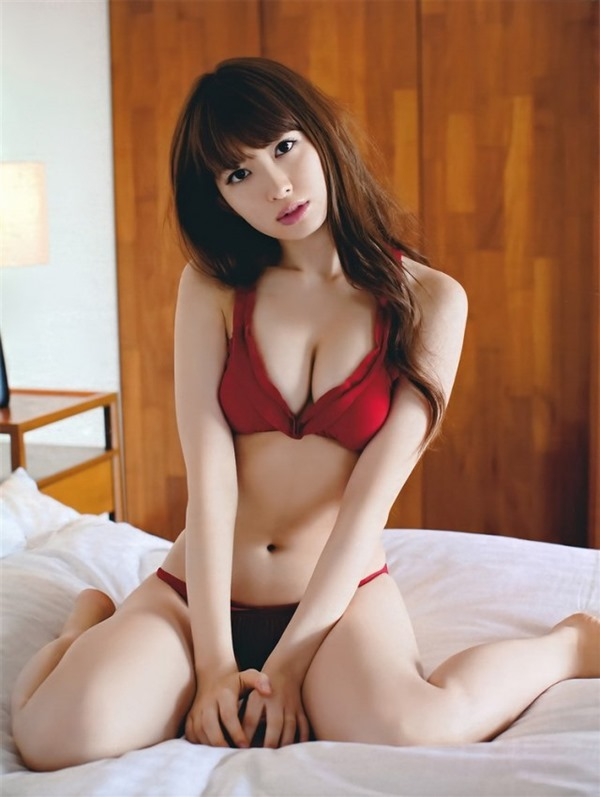 AKB48小嶋陽菜のセーラームーンのコスプレ画像5