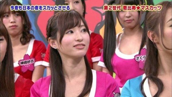 家を買えるくらいお金貯めている超人気AV女優・上原亜衣エロキャプ画像9