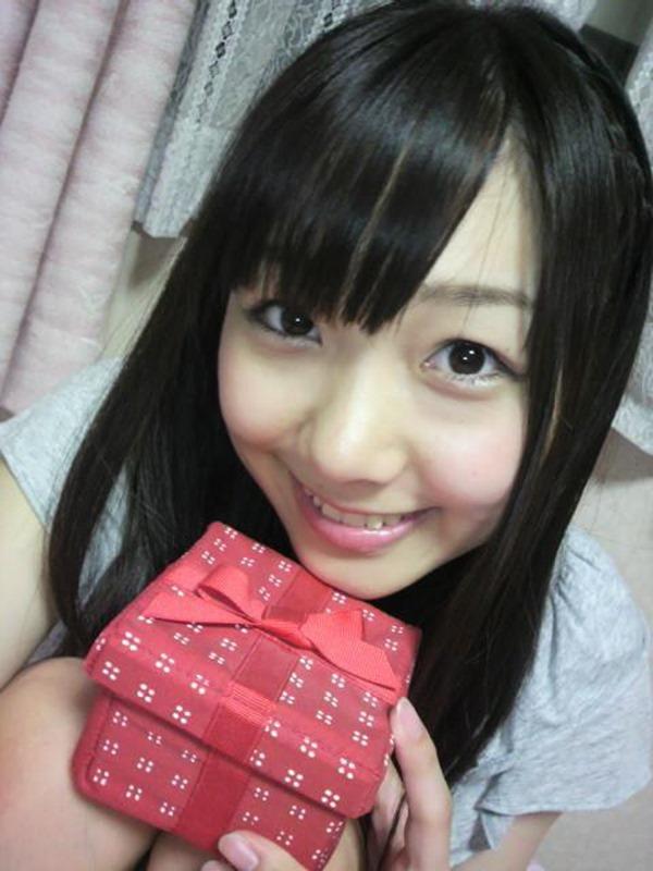 NMB須田亜香里のヤりたくなるほど可愛い画像16