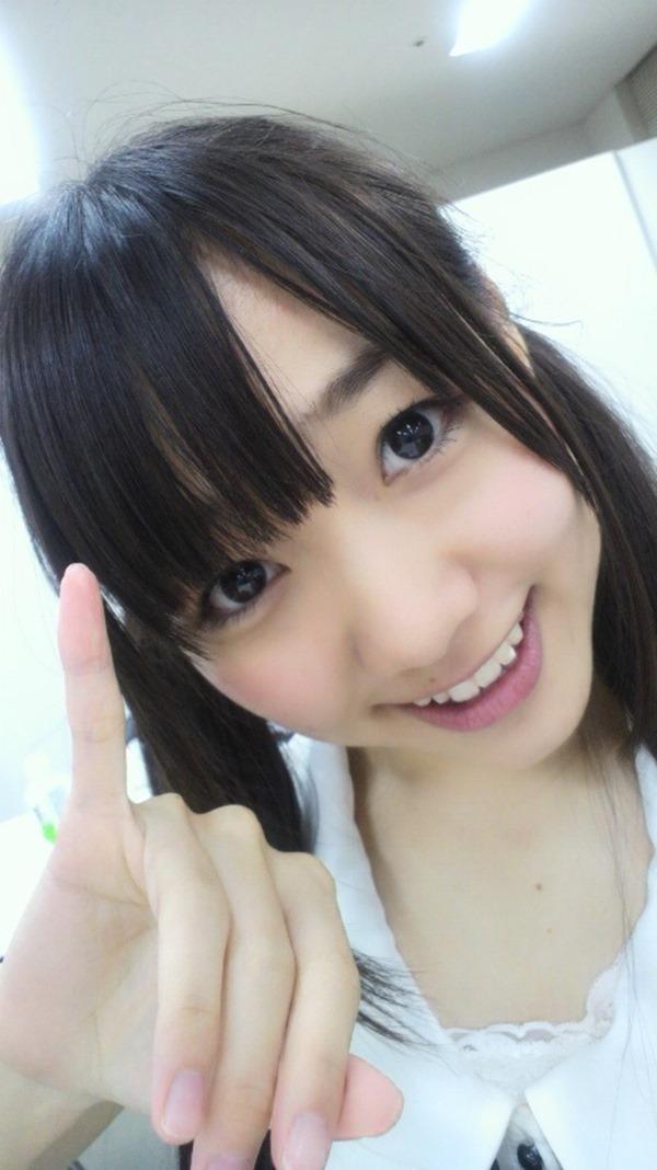 NMB須田亜香里のヤりたくなるほど可愛い画像17