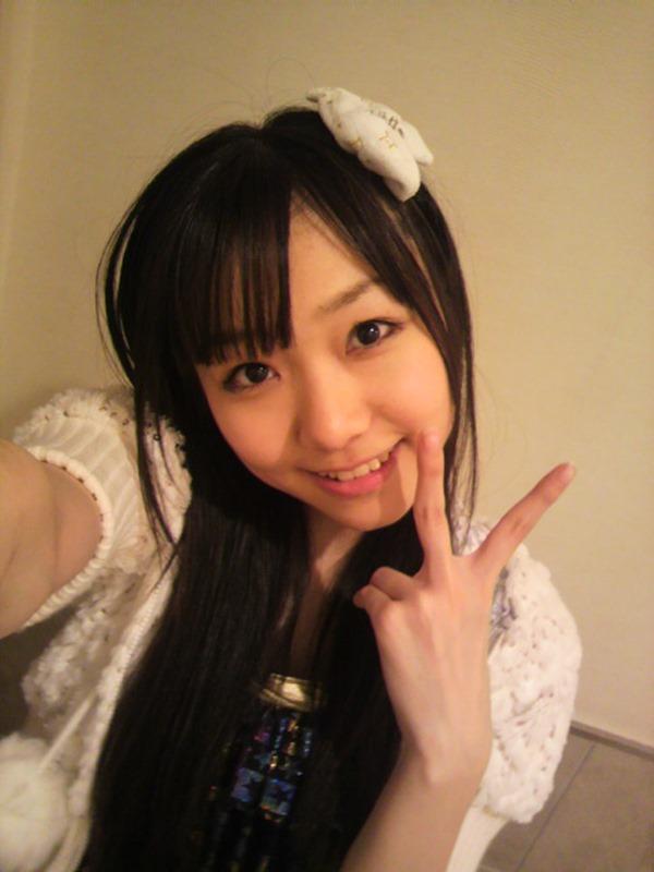 NMB須田亜香里のヤりたくなるほど可愛い画像3