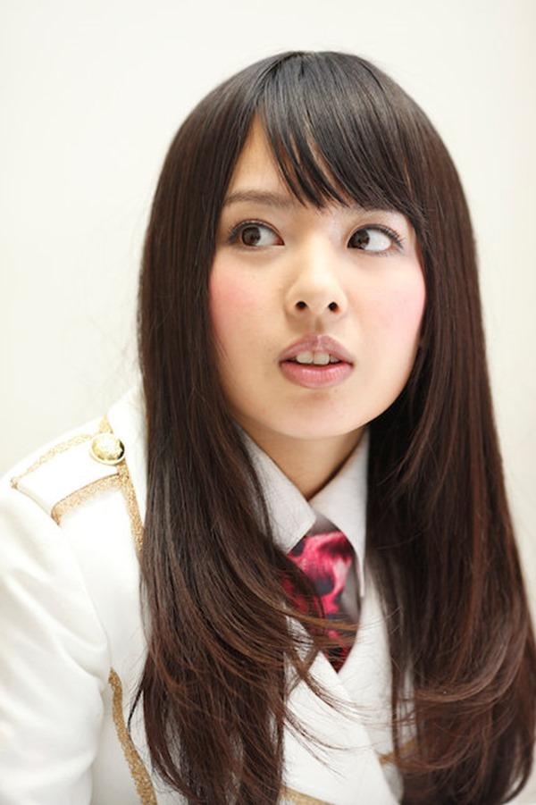 NMB48山田菜々の興奮モノ抜けるアイコラ画像16
