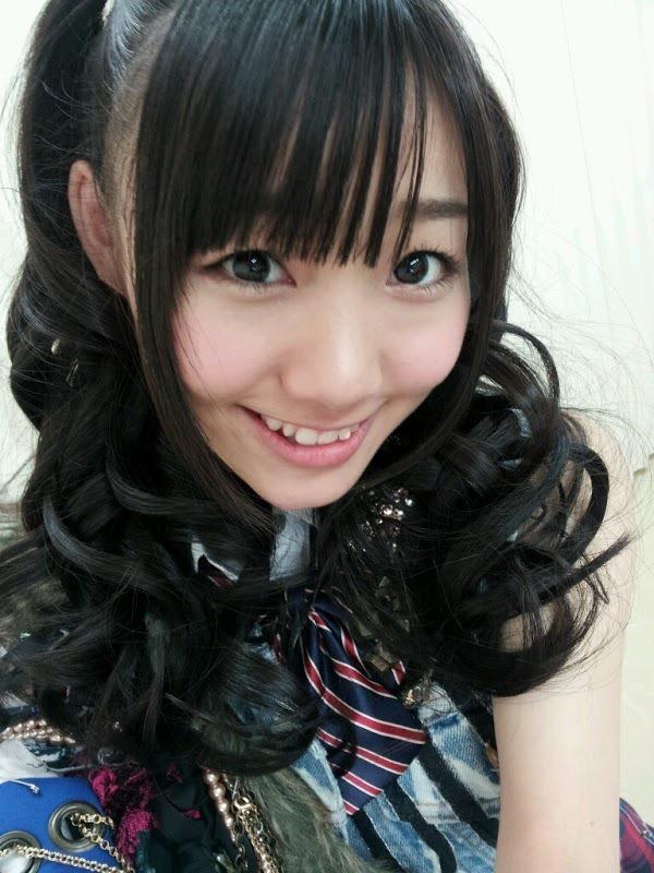 NMB須田亜香里のヤりたくなるほど可愛い画像5