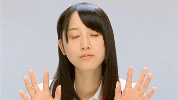 SKE48松井玲奈の過激グラビア画像14