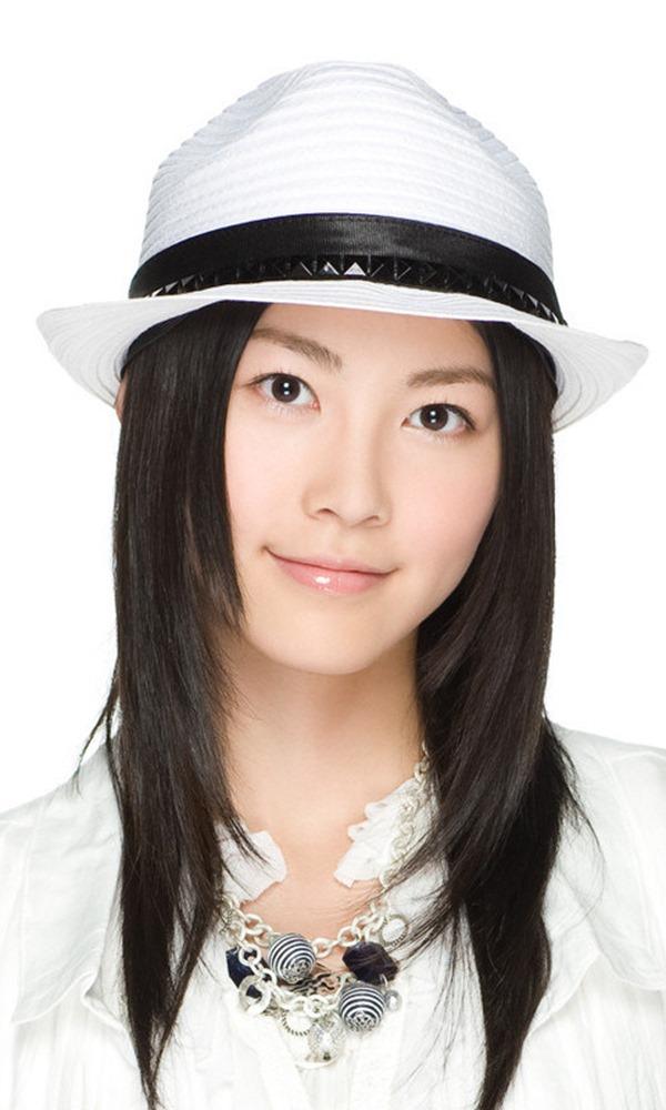SKE48松井珠理奈のむっちりボデイ画像15