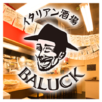 baluck.jpg